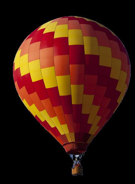 Balloon HD wallpapers, Desktop wallpaper - most viewed