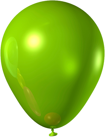 HD Quality Wallpaper | Collection: Artistic, 341x443 Balloon