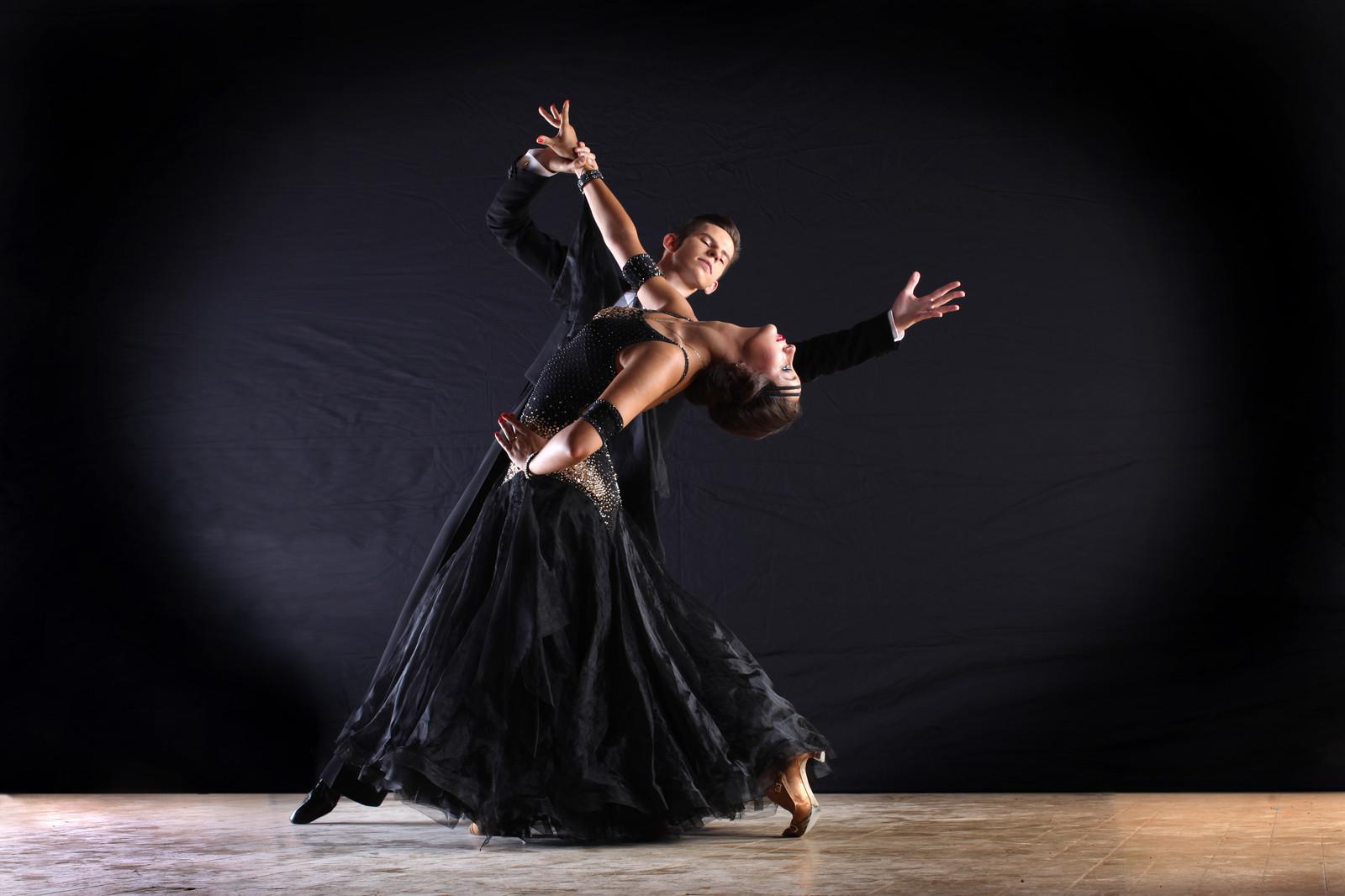 Ballroom Dancing Wallpapers Sports Hq Ballroom Dancing Pictures 4k Wallpapers 2019