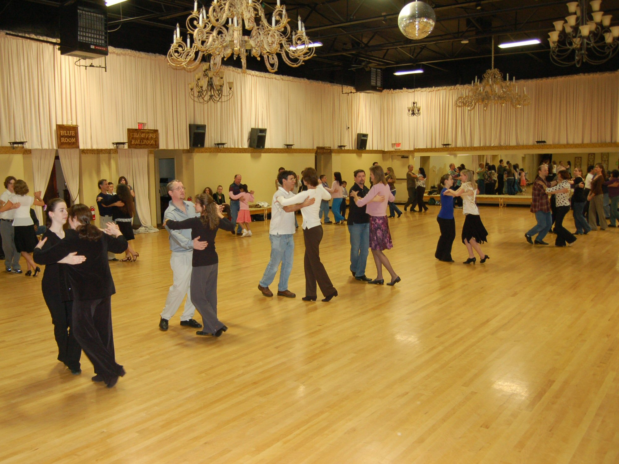 Ballroom Dancing High Quality Background on Wallpapers Vista