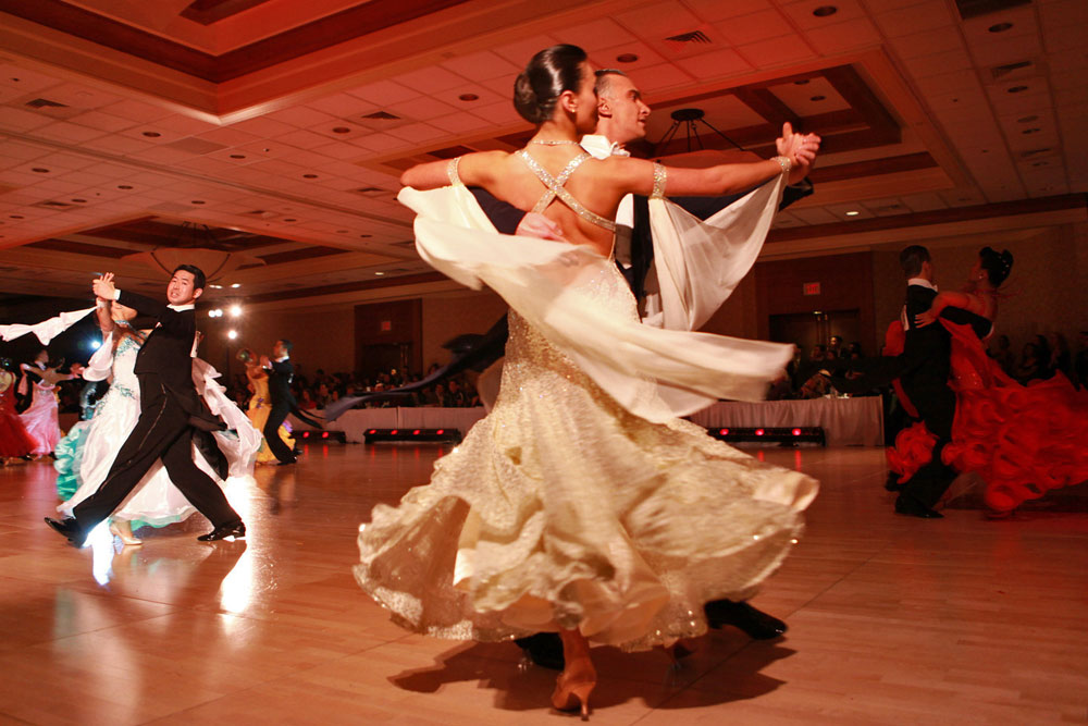 Ballroom Dancing wallpapers, Sports, HQ Ballroom Dancing ...