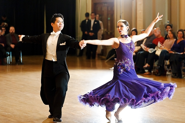 Ballroom Dancing Backgrounds, Compatible - PC, Mobile, Gadgets| 600x399 px