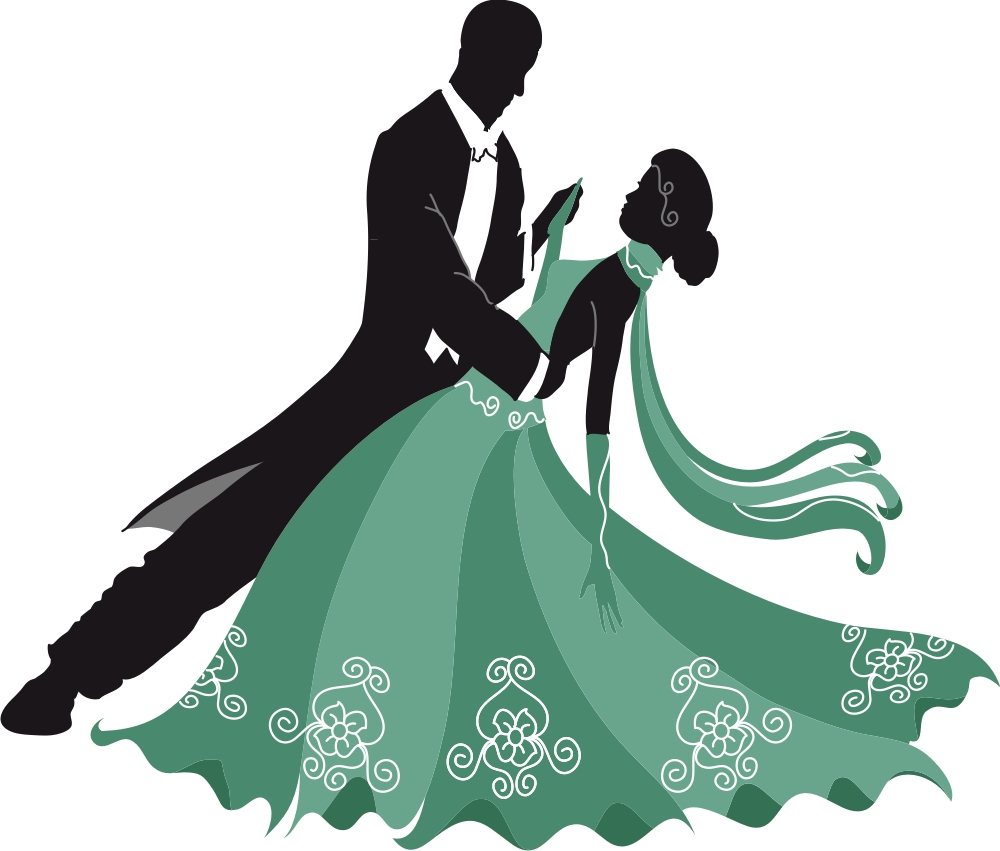 Ballroom Dancing Backgrounds, Compatible - PC, Mobile, Gadgets| 1000x851 px