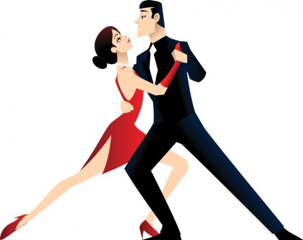 600x475 > Ballroom Dancing Wallpapers