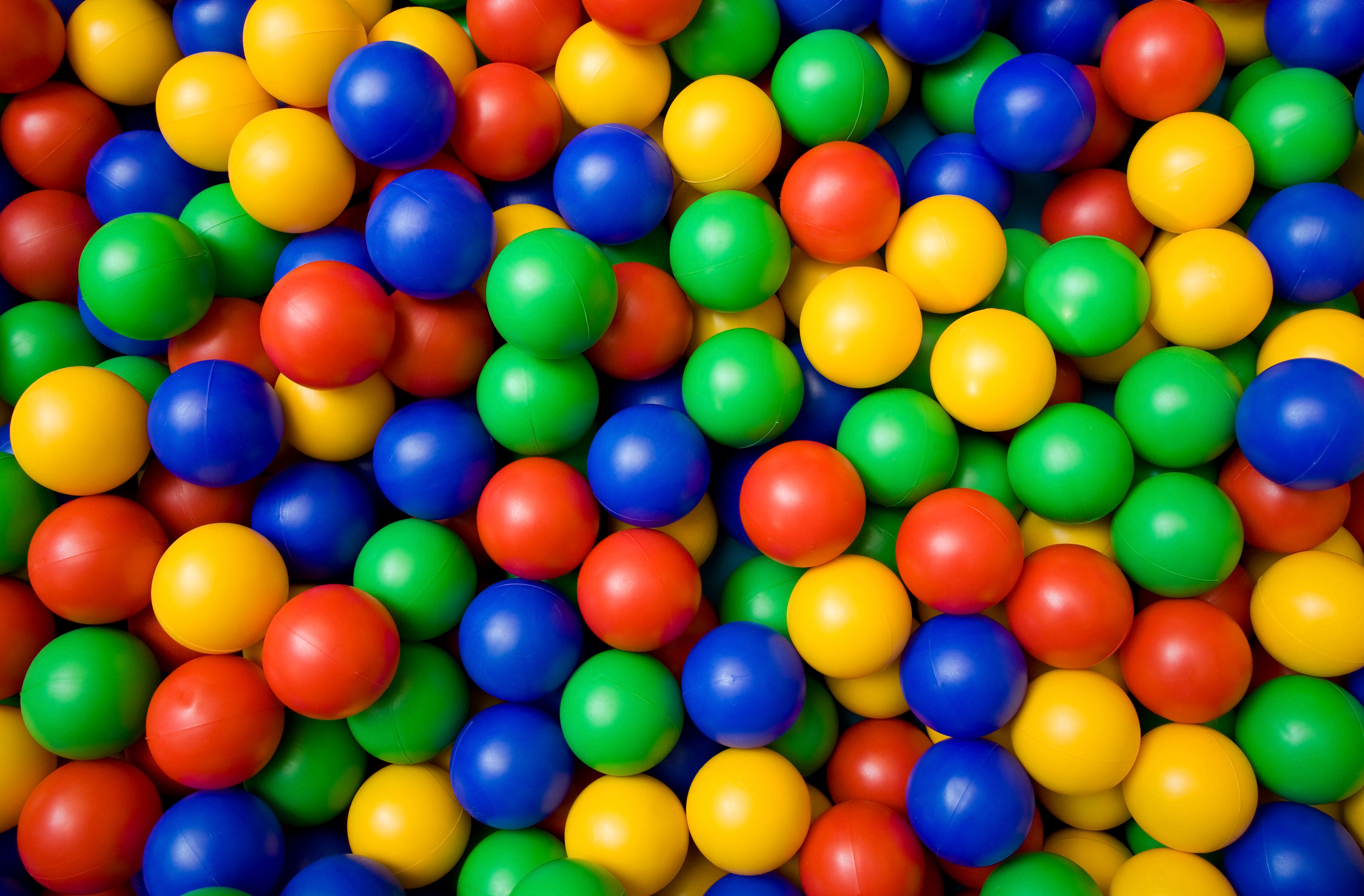 Balls HD wallpapers, Desktop wallpaper - most viewed