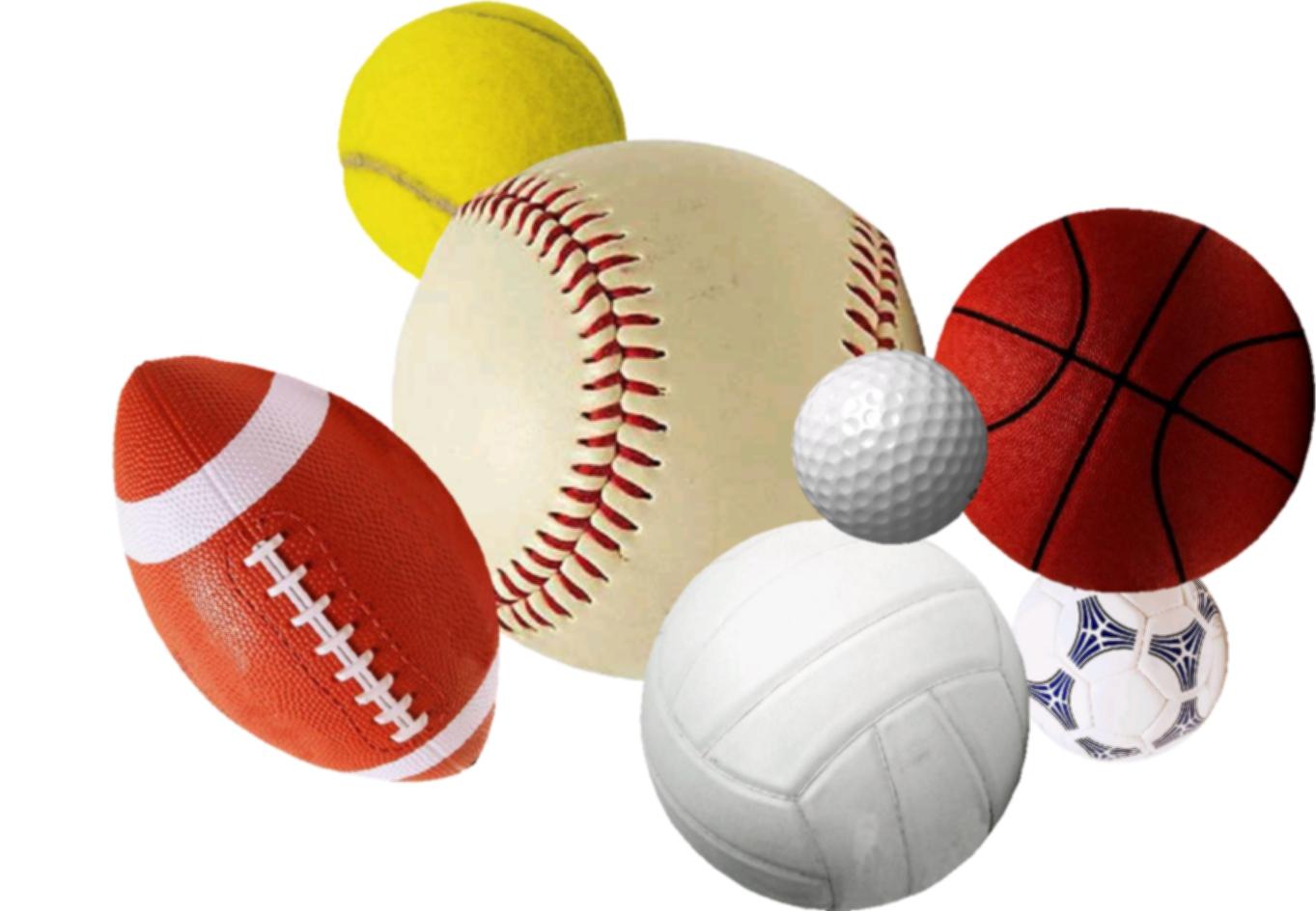 Balls Backgrounds, Compatible - PC, Mobile, Gadgets| 1363x944 px