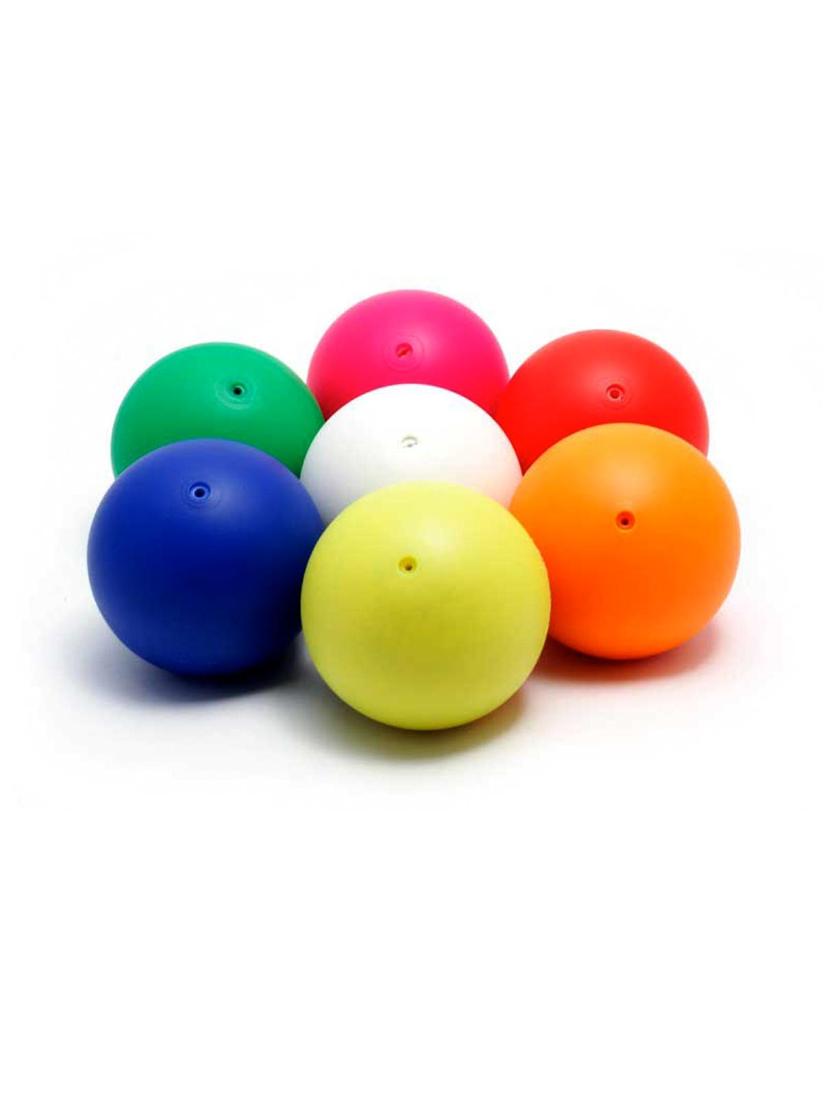 Balls Backgrounds, Compatible - PC, Mobile, Gadgets| 1200x1600 px