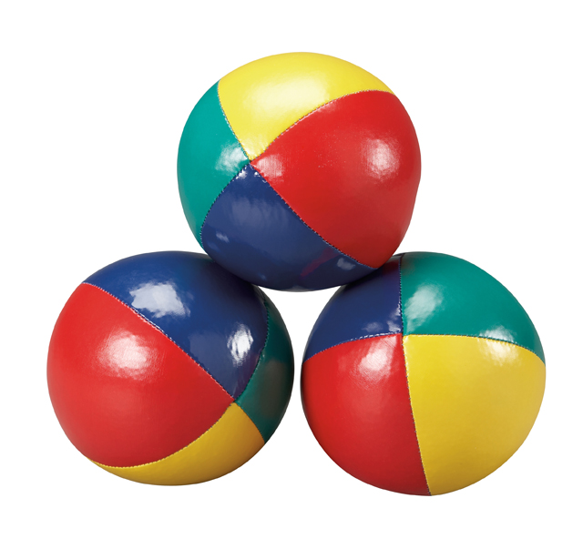 Images of Balls | 640x592