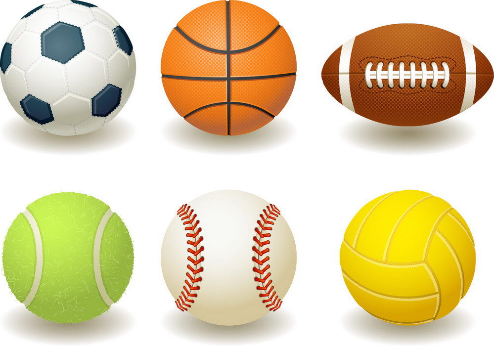 Images of Balls | 999x700