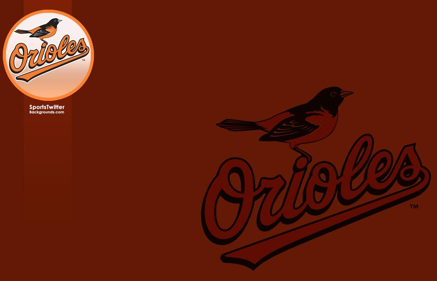 Amazing Baltimore Orioles Pictures & Backgrounds