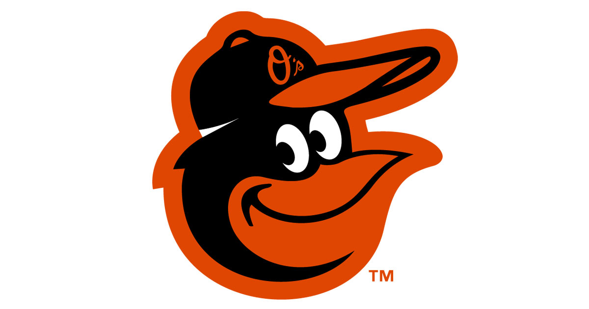 Nice wallpapers Baltimore Orioles 1200x630px