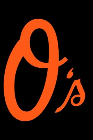 Baltimore Orioles High Quality Background on Wallpapers Vista