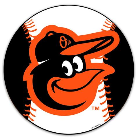 Baltimore Orioles Pics, Sports Collection