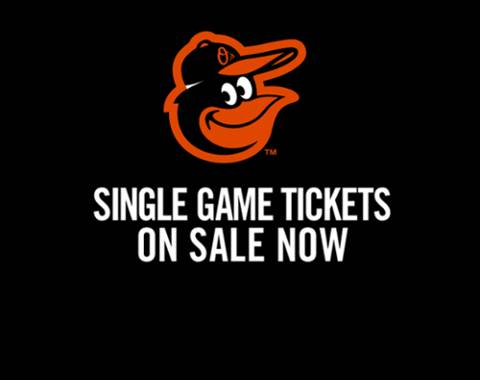 HQ Baltimore Orioles Wallpapers | File 11.21Kb