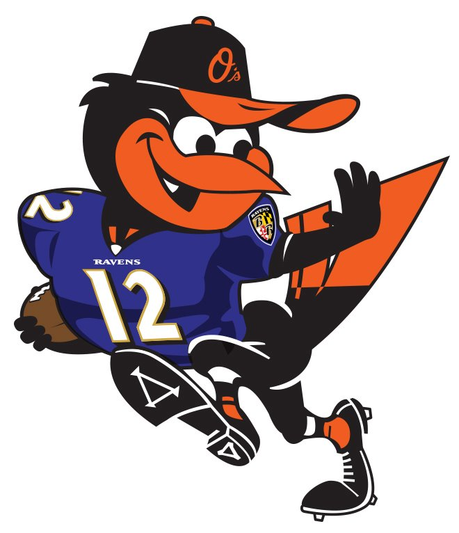 660x766 > Baltimore Orioles Wallpapers