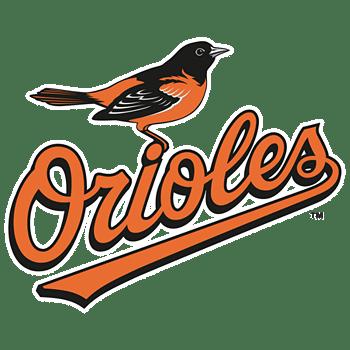 Baltimore Orioles Backgrounds, Compatible - PC, Mobile, Gadgets| 350x350 px