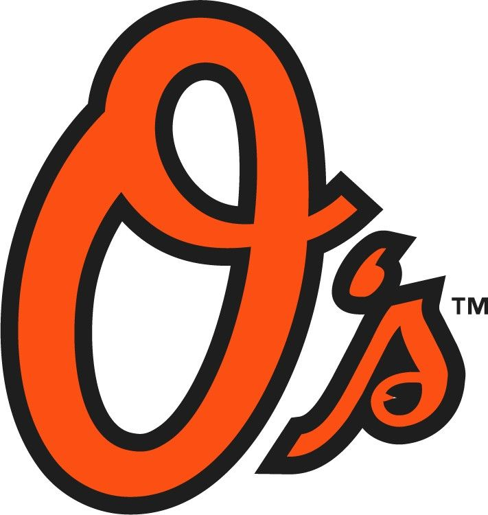 Baltimore Orioles Backgrounds on Wallpapers Vista