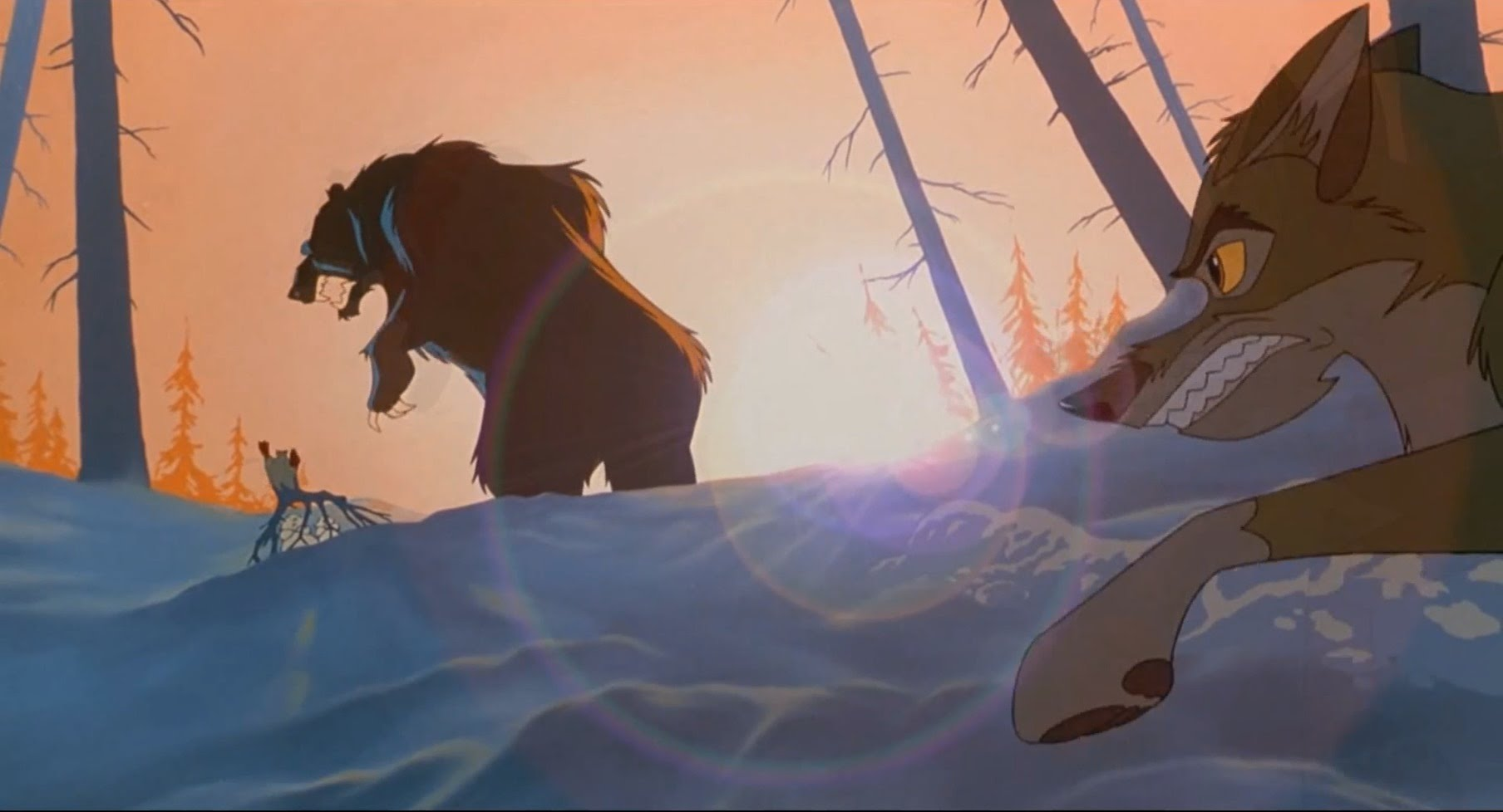 1808x978 > Balto Wallpapers