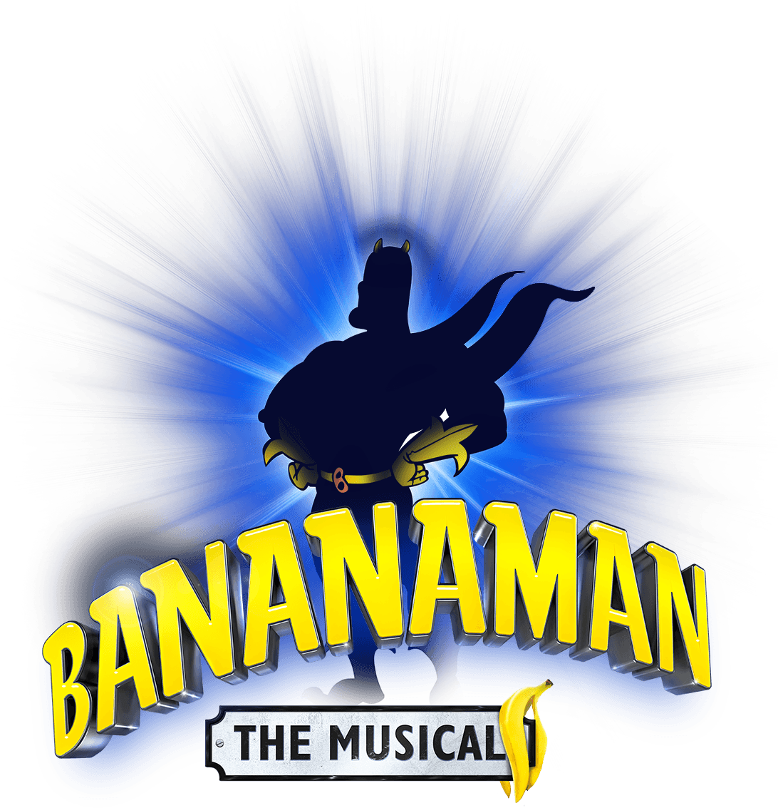 Bananaman Backgrounds on Wallpapers Vista