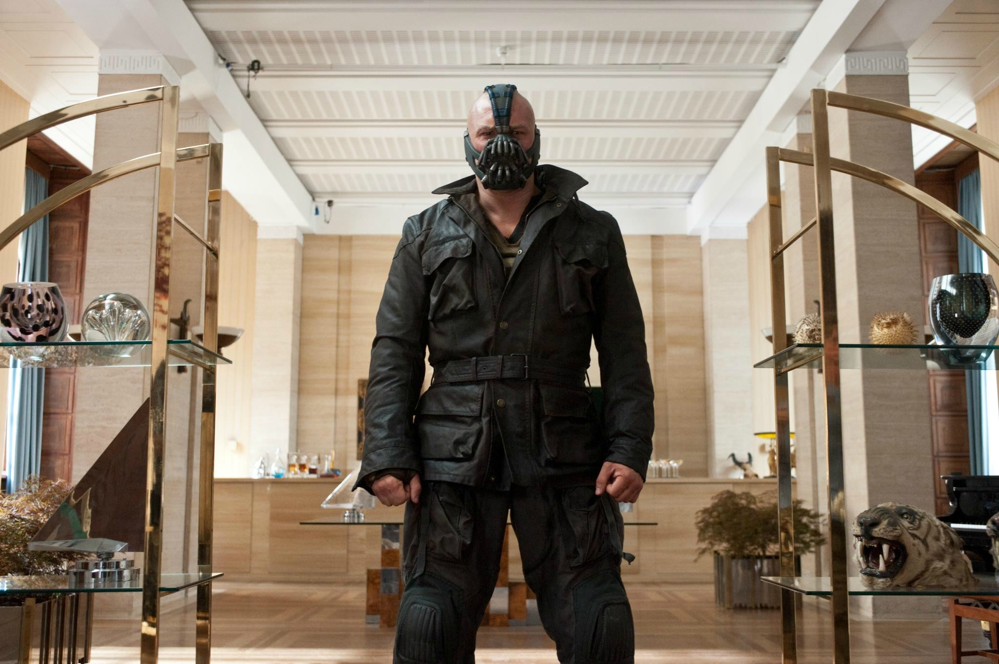 Bane Wallpapers Music Hq Bane Pictures 4k Wallpapers 2019
