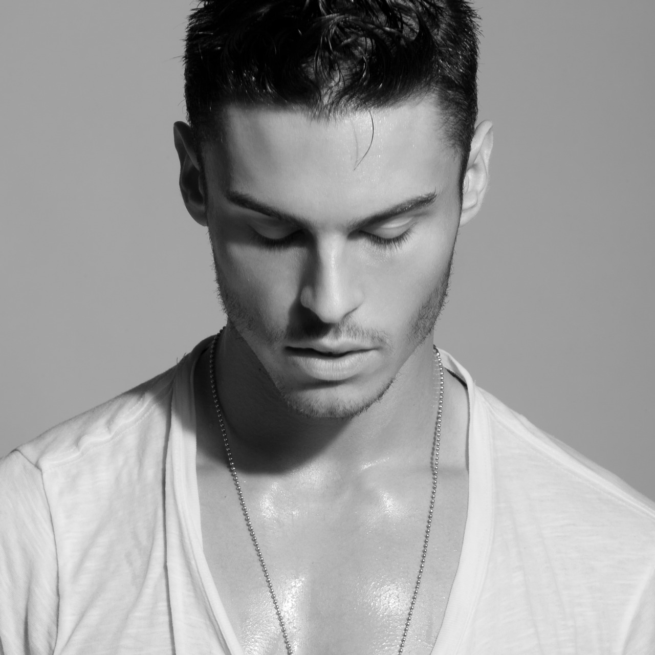 Baptiste Giabiconi Backgrounds, Compatible - PC, Mobile, Gadgets| 1280x1280 px