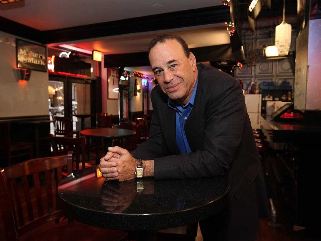 Nice wallpapers Bar Rescue 1065x799px
