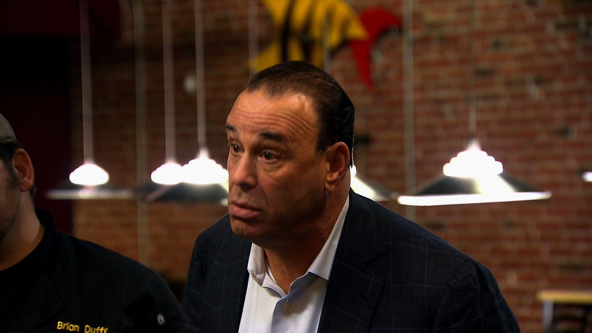HQ Bar Rescue Wallpapers | File 187.3Kb
