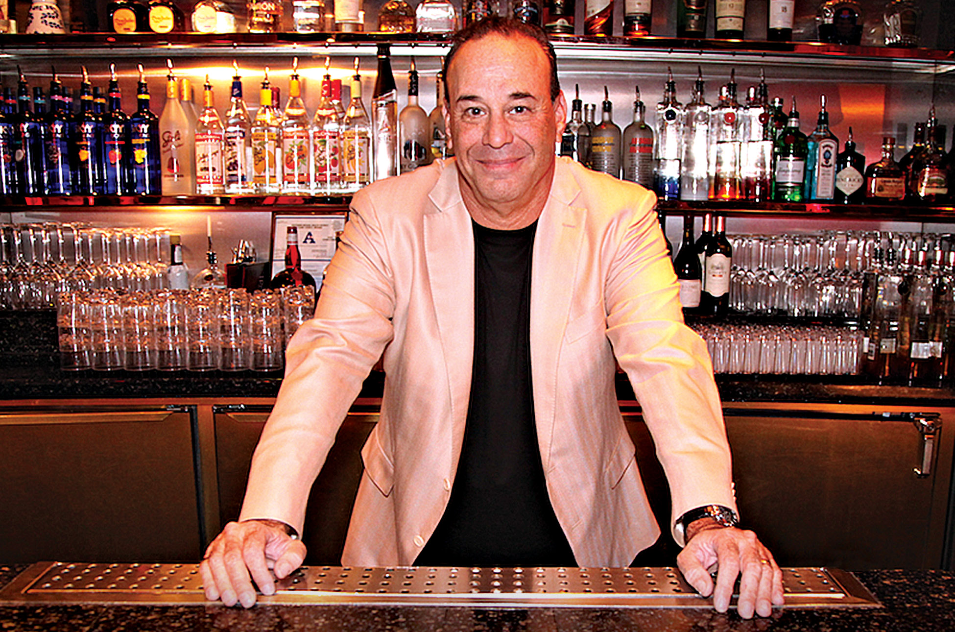 High Resolution Wallpaper | Bar Rescue 1950x1290 px