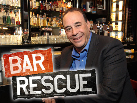 Bar Rescue Backgrounds on Wallpapers Vista