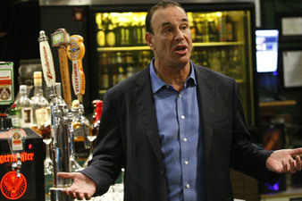 Amazing Bar Rescue Pictures & Backgrounds