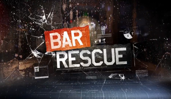 Bar Rescue Pics, TV Show Collection
