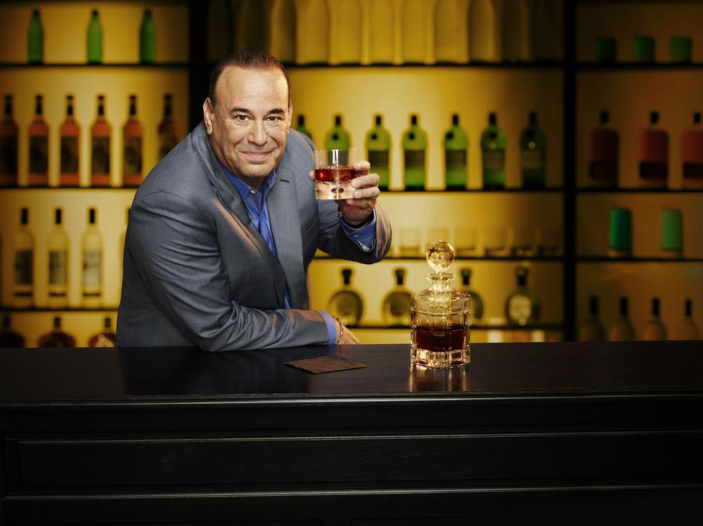 Bar Rescue High Quality Background on Wallpapers Vista