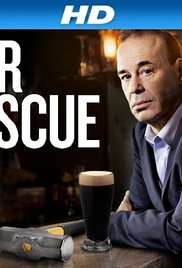HQ Bar Rescue Wallpapers | File 13.44Kb