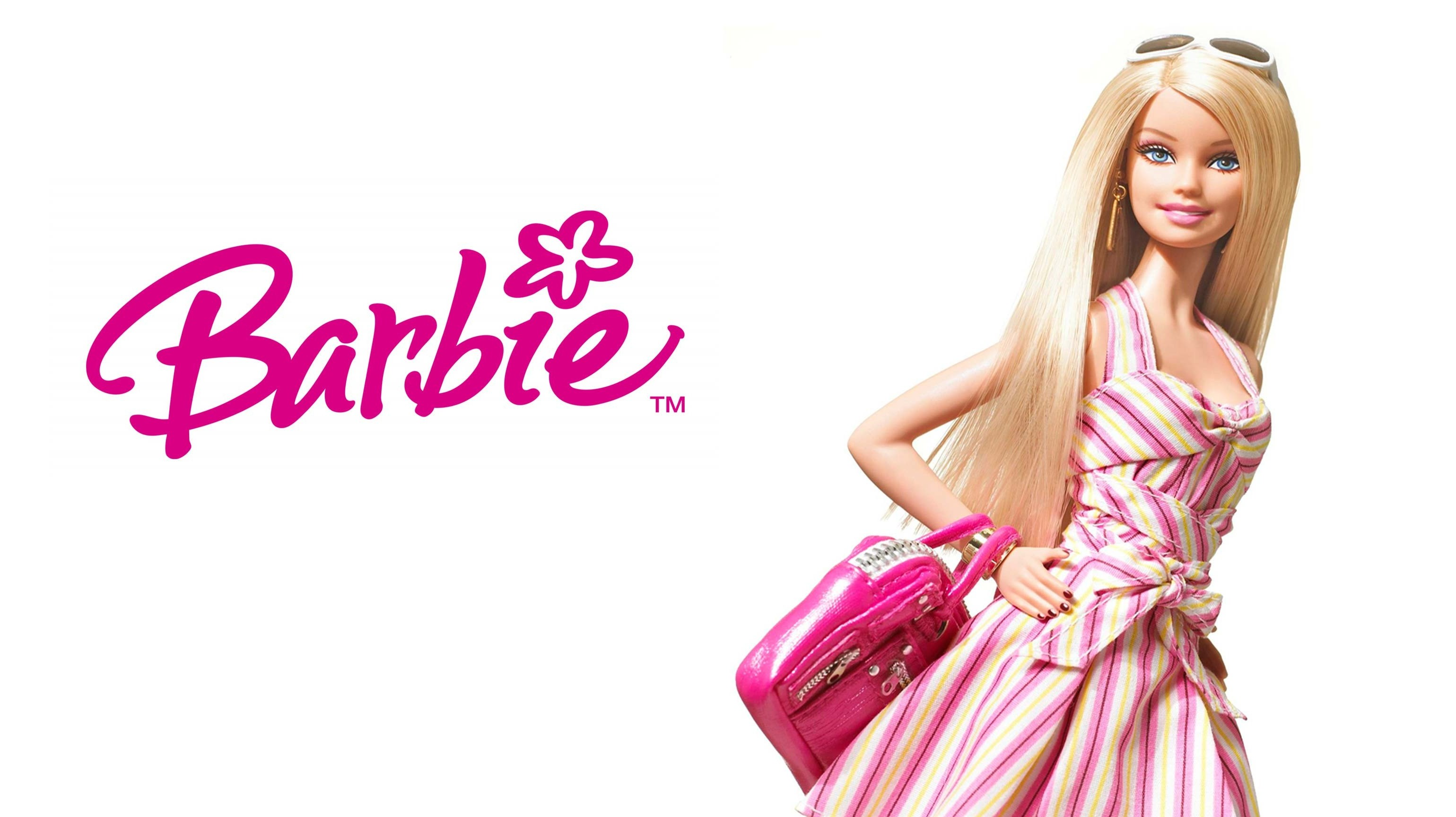 Images of Barbie | 3079x1728