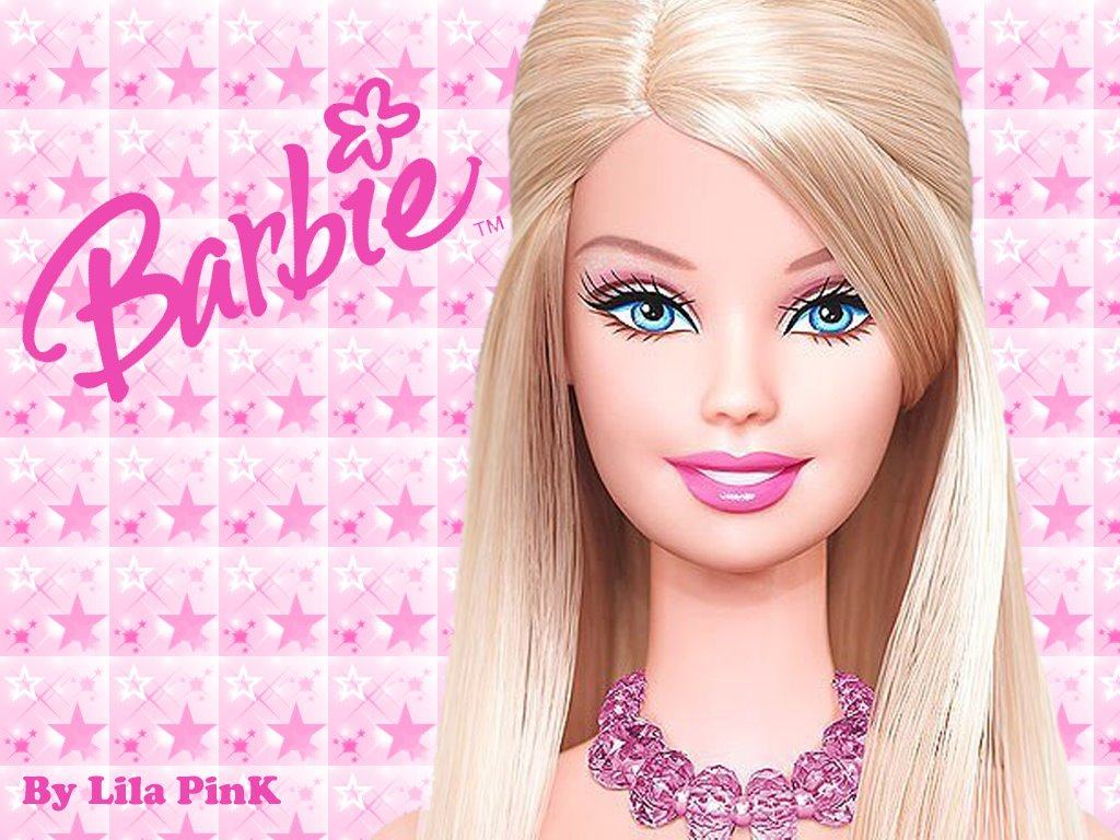 Images of Barbie | 1024x768