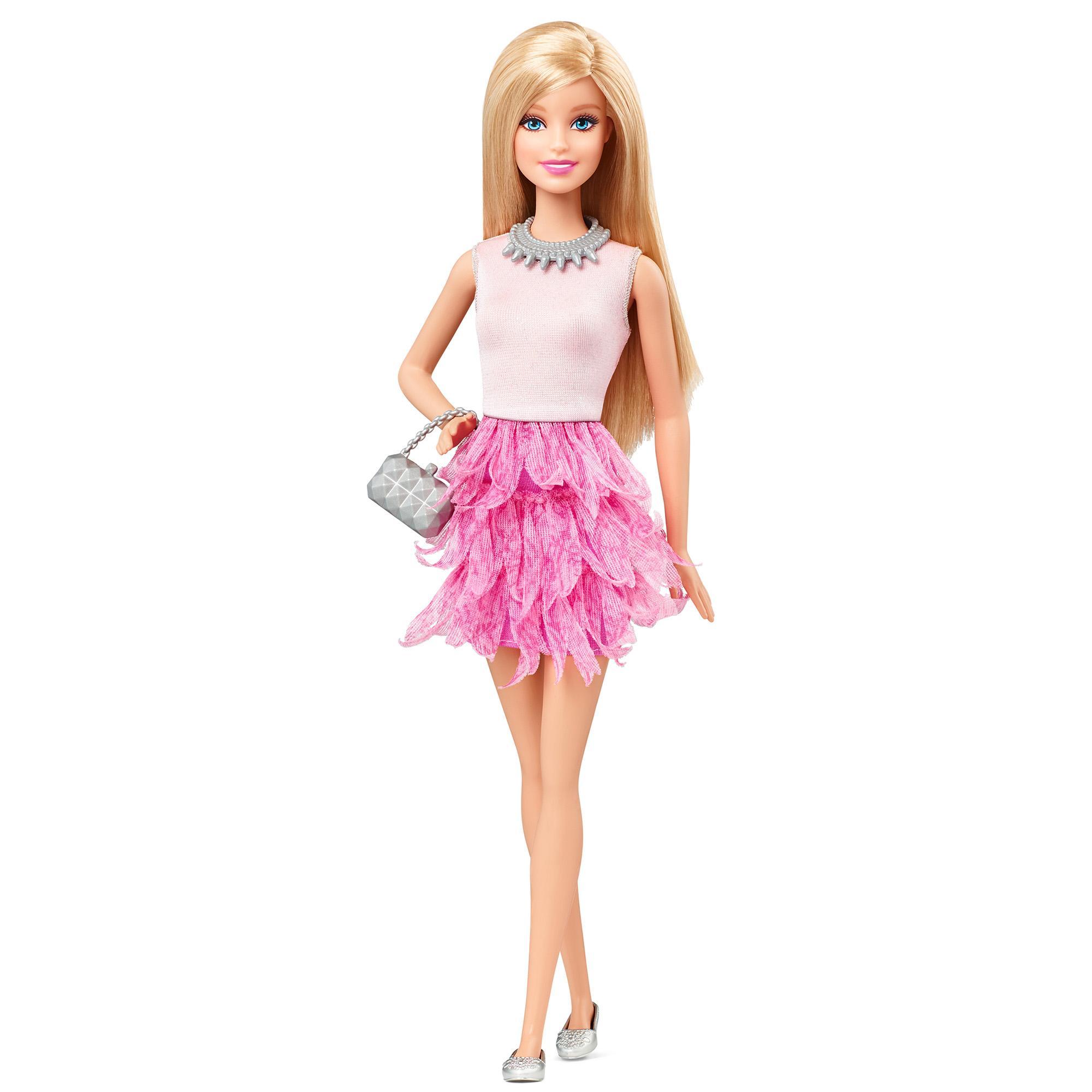 2000x2000 > Barbie Wallpapers