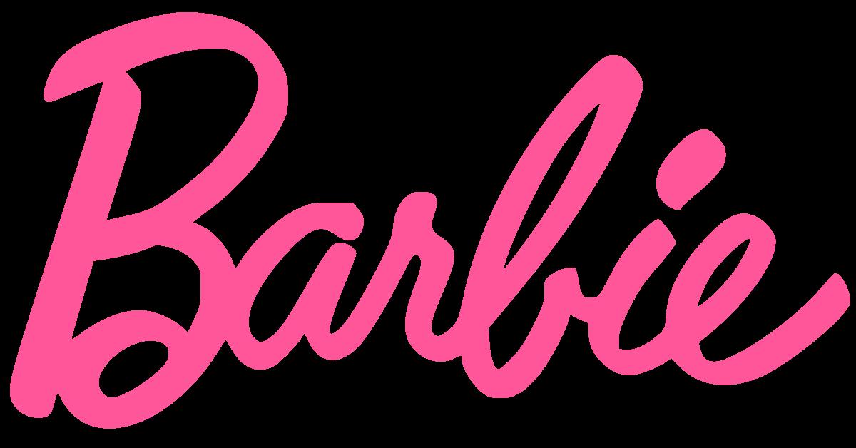 High Resolution Wallpaper | Barbie 1200x628 px
