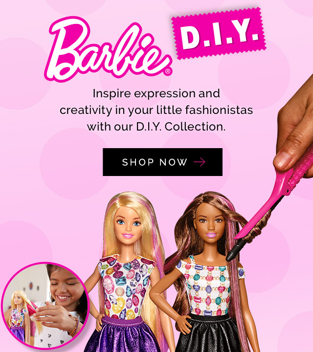 HD Quality Wallpaper | Collection: Cartoon, 640x720 Barbie