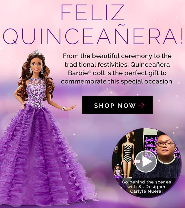 HQ Barbie Wallpapers | File 100.88Kb
