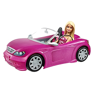 Images of Barbie | 304x304