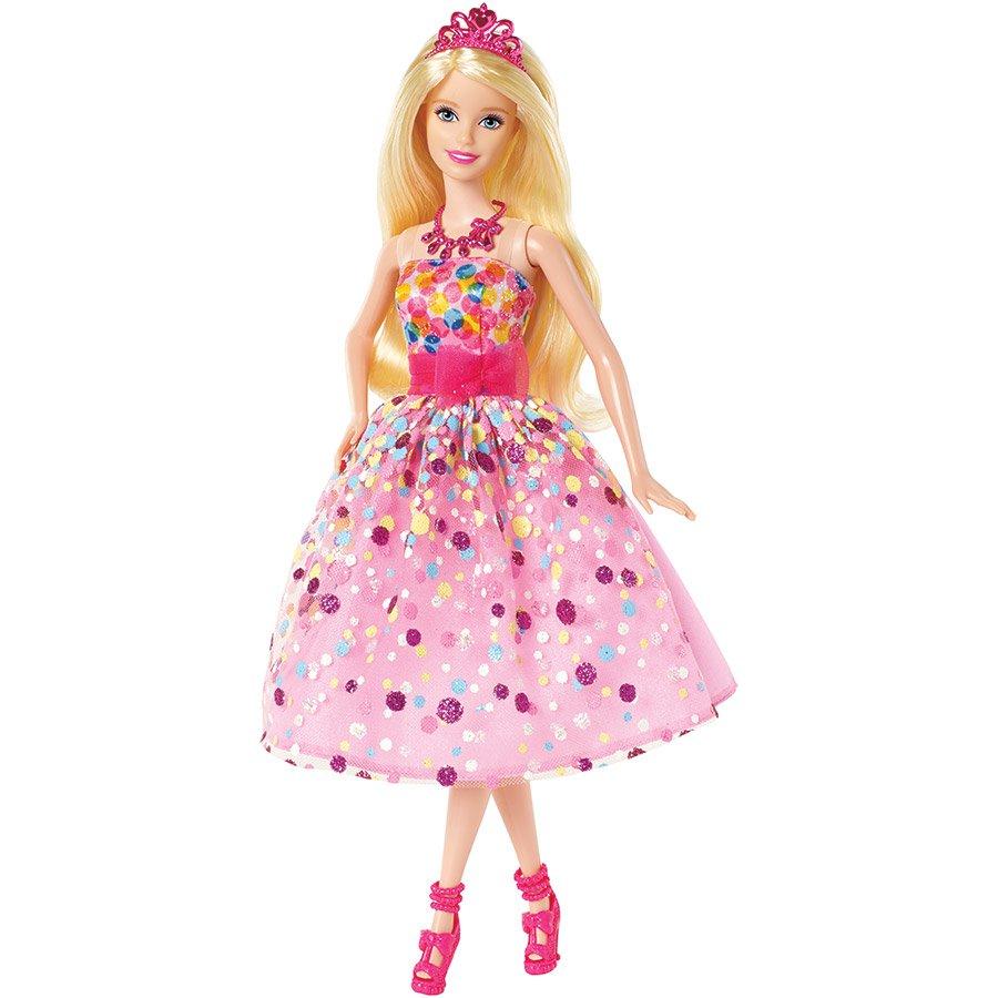 High Resolution Wallpaper | Barbie 900x900 px