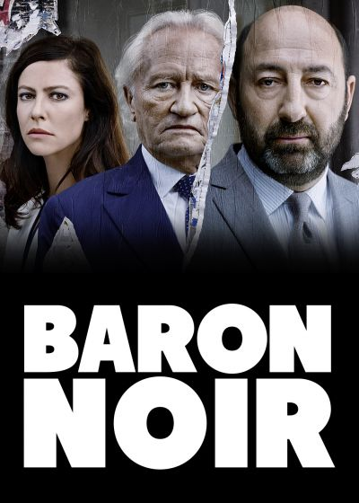 Images of Baron Noir | 400x560