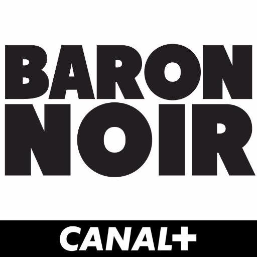 HD Quality Wallpaper | Collection: TV Show, 512x512 Baron Noir