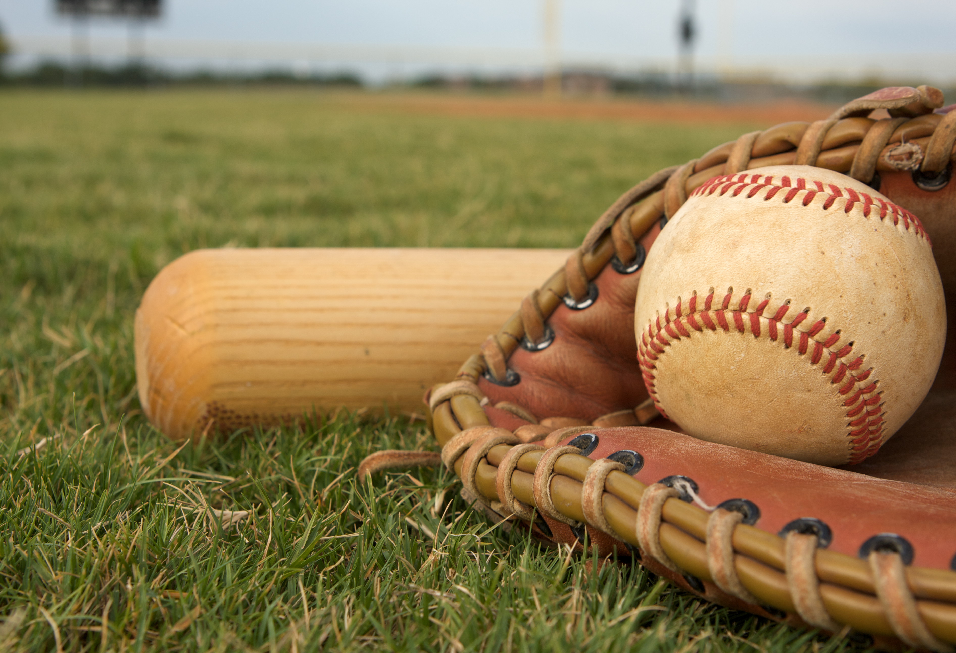 Amazing Baseball Pictures & Backgrounds