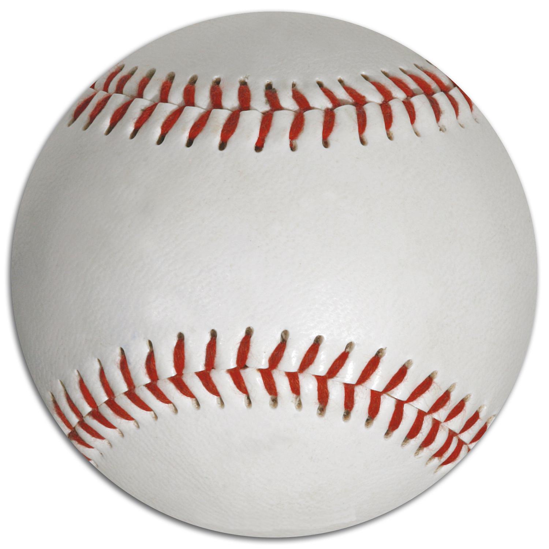 Images of Baseball | 1500x1500