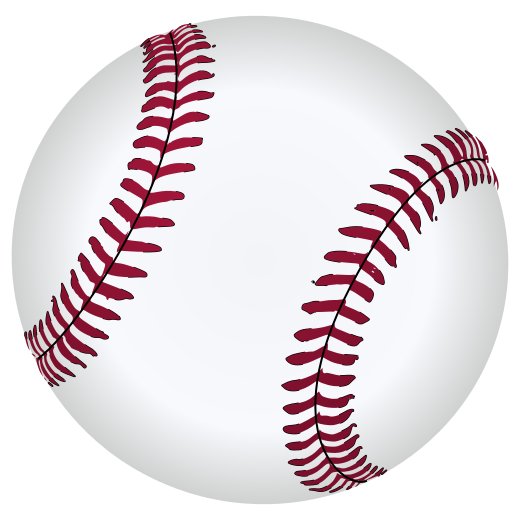Baseball Backgrounds, Compatible - PC, Mobile, Gadgets| 520x520 px