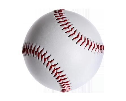 Nice Images Collection: Baseball Desktop Wallpapers
