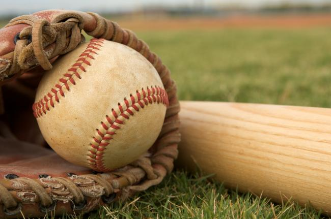 Baseball High Quality Background on Wallpapers Vista