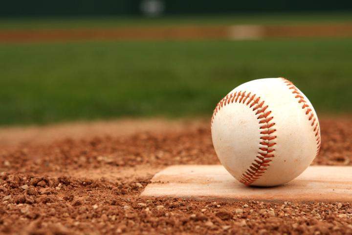Baseball Pics, Sports Collection