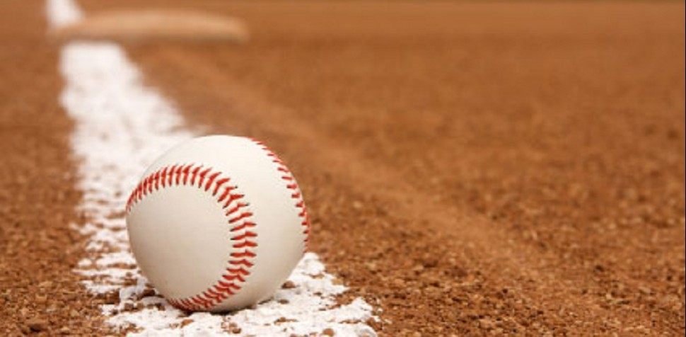 Baseball Backgrounds, Compatible - PC, Mobile, Gadgets| 970x476 px
